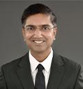 Ravi Mandayam