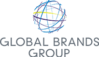 global-group-brand