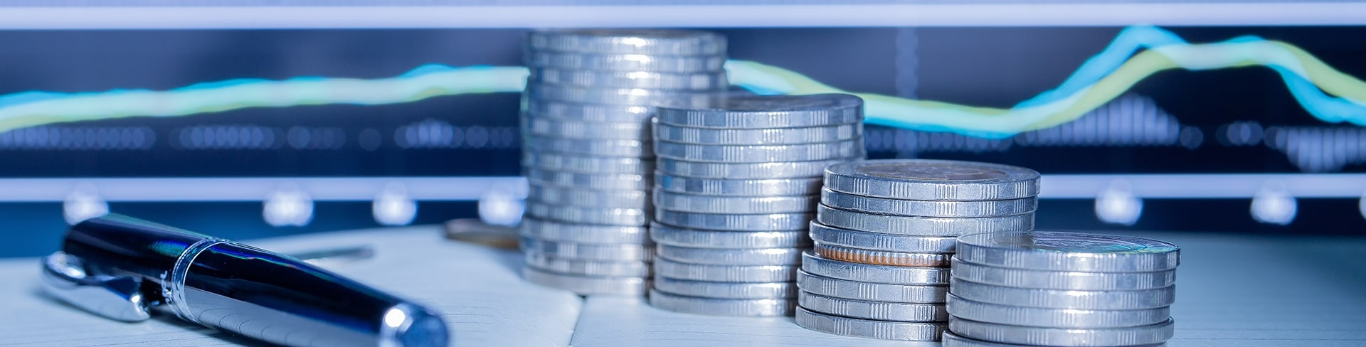 Revenue Risk Management with OpsVeda