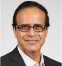 Ajay Birla